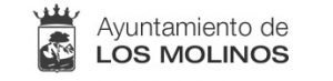 Ayuntamiento-de-Becerril-de-Los-Molinos-Mancomunidad-La-Maliciosa