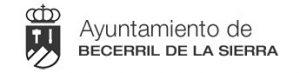 Ayuntamiento-de-Becerril-de-la-Sierra-Mancomunidad-La-Maliciosa