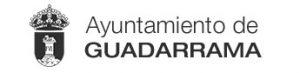Ayuntamiento-de-Guadarrama-Mancomunidad-La-Maliciosa