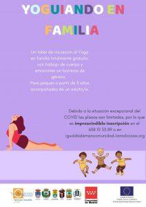 Yoguiando_familia